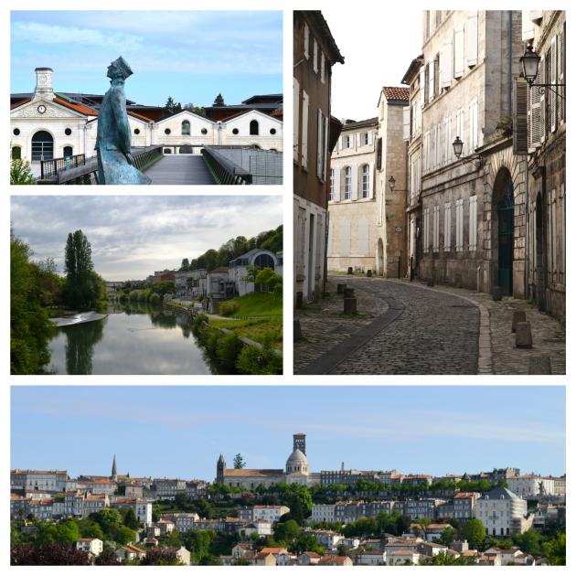 Bataclan-Angouleme