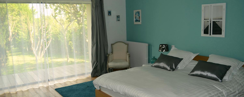 le bataclan. Black Bedroom Furniture Sets. Home Design Ideas